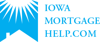 Iowa Mortgage Help